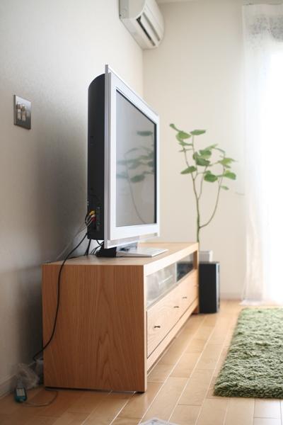 TV&AVボード