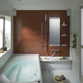 bath_t_cv01.jpg