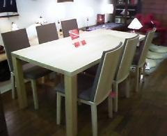 table001.jpg