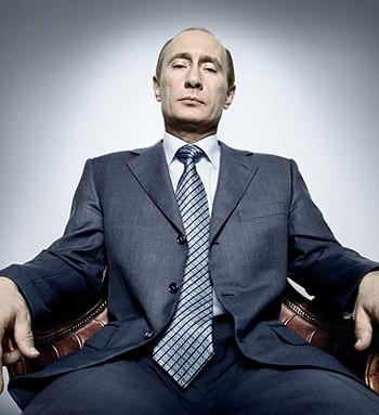 ロシア皇帝ですね判ります