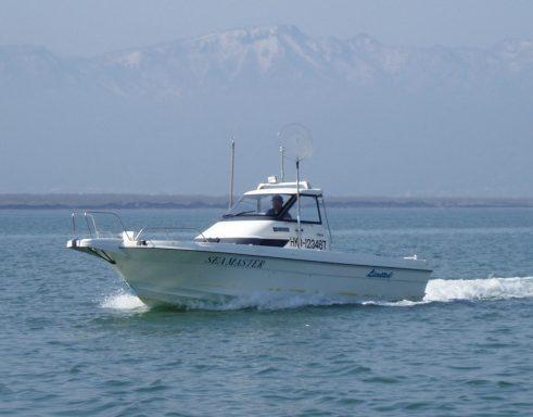 seamaster_001