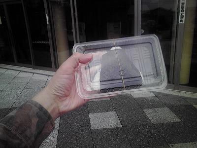 1018fukagawa.jpg