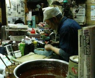 6.15oyakata1.jpg