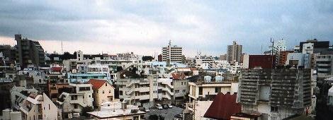 那覇市 のコピー