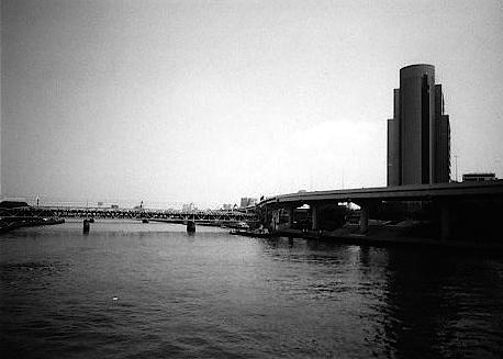隅田川 のコピー
