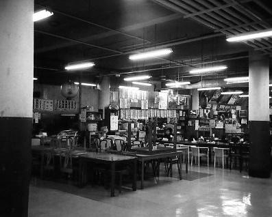 沖縄食堂 のコピー