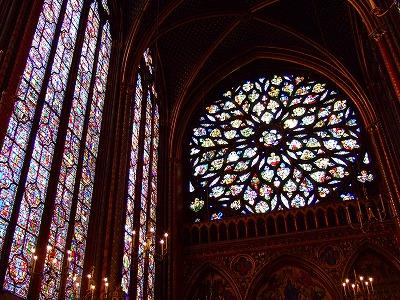 Ste-Chapelle2