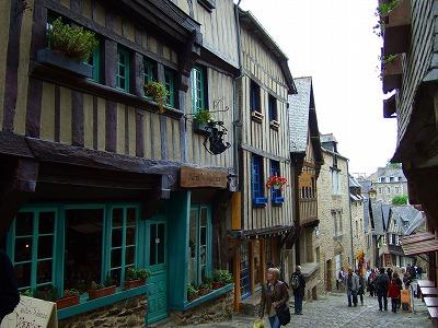 rue de Jerzual