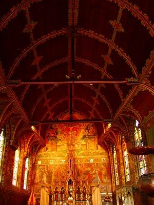 聖血礼拝堂