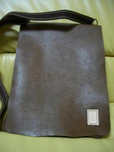 LOTUSさんのバッグ1