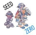 †SEED†