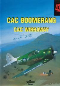 Boomerang(Militaria)s.jpg
