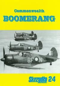 Boomerang(Skrzydla24)s.jpg