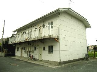 harada1.jpg