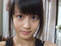 中国で話題になった美人ハッカー → 実は台湾美女の画像のパクリだった