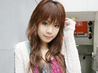TOKYO GIRL NUDE