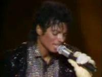 最高にセクシーなアーティスト・MJ(マイケル・ジャクソン) 逝く