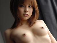 キュートな美女のセクシー画像