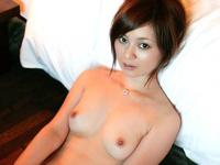 美しい人妻のセクシー画像