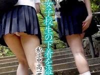 性犯罪関連ニュース 8/23~8/30