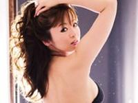 着エロクィーン KAORI (森嶋かおり)の過激な内容のR-18 DVDが売れているらしい