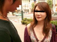 強盗が女性から財布を奪って逃走 → 1時間後同じ女性をナンパしに戻ってきて逮捕