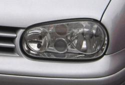 car090909.jpg