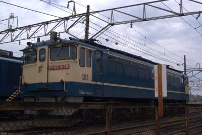 EF651078(新)