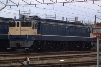 EF651102。