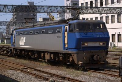 EF200-17(吹)