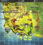 エランの地図(矢印付き)