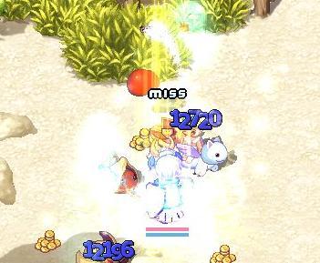 screenshot3636.jpg