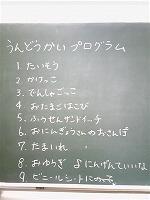 DVC00007_20081012180807.jpg