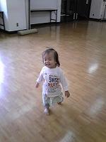 DVC00012_20081012181024.jpg