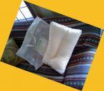 ダウンタッチ枕20080221