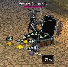 mabinogi_2008_02_28_001.jpg