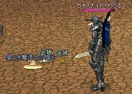 mabinogi_2008_03_01_002.jpg