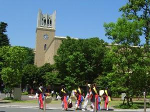 min_kumakou.jpg