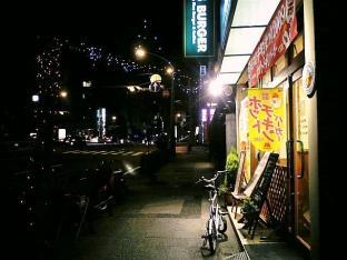 モス開港チーズバーガー001