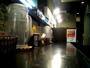日の出ラーメンガッツ麺001