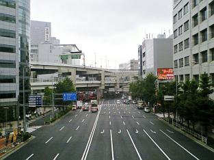 大口、日本堂001