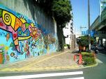 大口、日本堂002