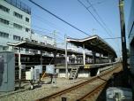 大口、日本堂006