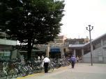 カスタード洋菓子店、サバラン003