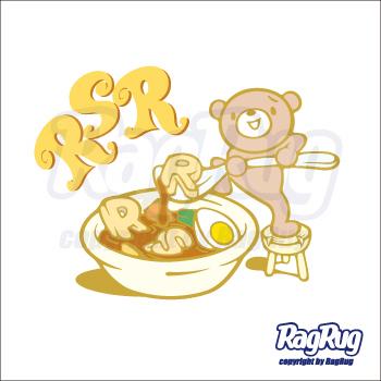 RSRスープカレー(ブログ)