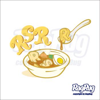 RSRスープカレー111