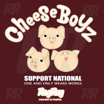 CheeseBoyz.jpg