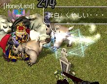 ぎんでmc310062