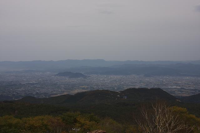 fukushima03_3283.jpg