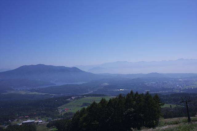 kurohime2_2219.jpg